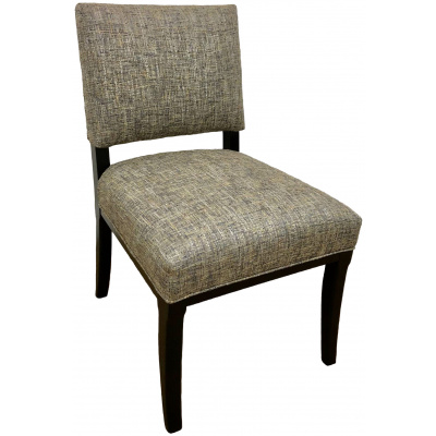 Dresden Seagram Dining Side Chair