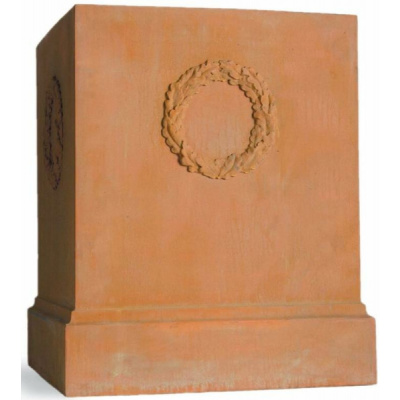Chelsea Gardens Laurel Pedestal