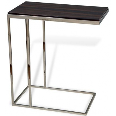 Alden Pull Up Occasional Table
