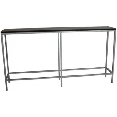 Metalworks Santino Console