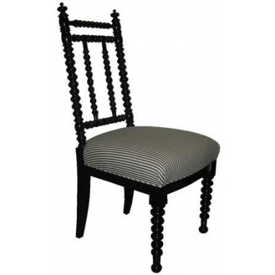Newgate Bobbin Dining Chair