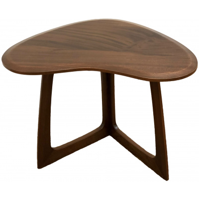 Boomerang Drink Table