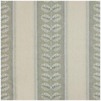 Winslow Double Width Curtain Panels
