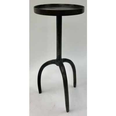 Bentley Occasional Table *Hold
