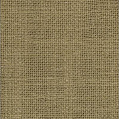 Lanzo Fabric - Fern